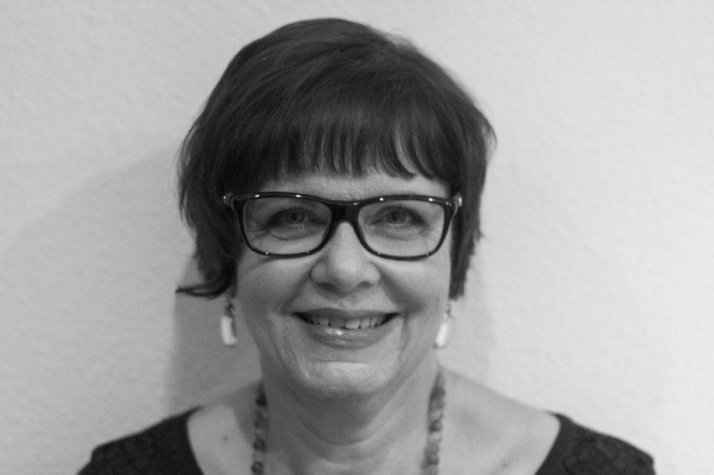 Sylvie Monin Oups Psychoconseil
