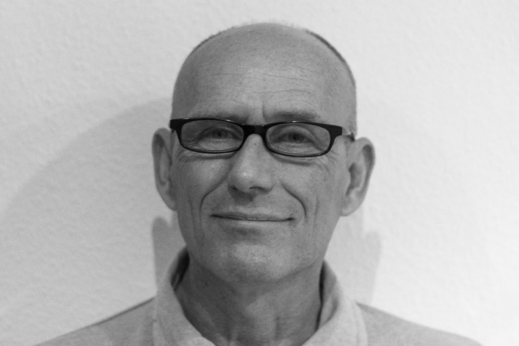 Yves Miglietti Oups Psychoconseil